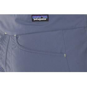 Patagonia RPS Rock Pants Women Dolomite Blue